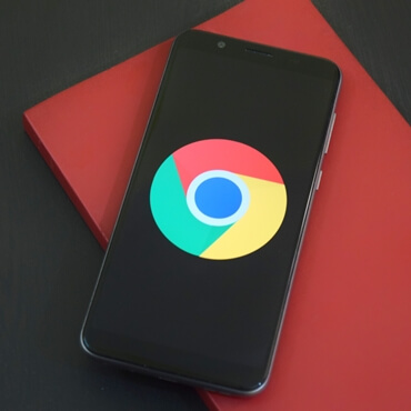 extension chrome on android