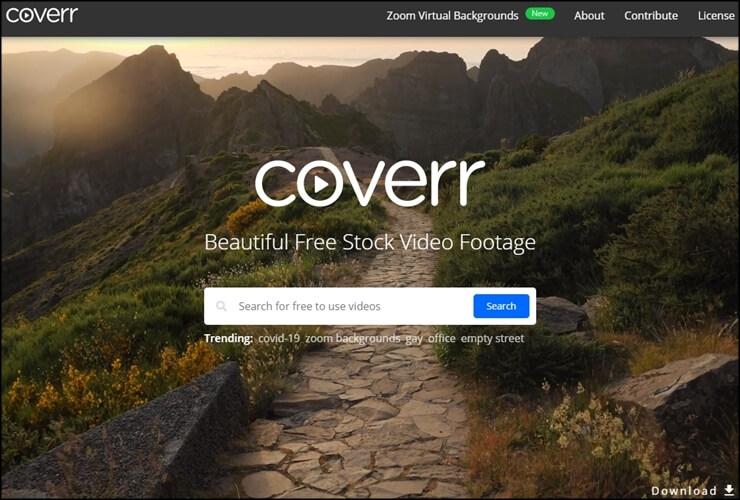free stock video sites 4