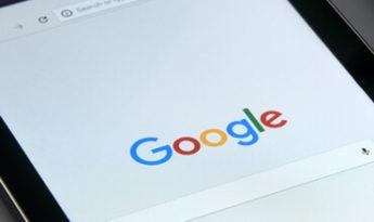아이폰 사진 구글링 하는 방법