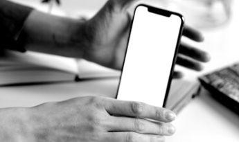 아이폰 페이코 결제 등록 및 사용방법
