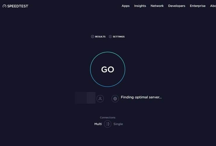 internet speed test sites 3