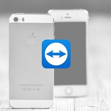 remote control smartphone to smartphone