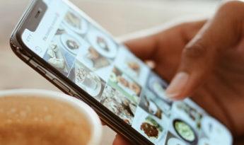 아이폰 구매내역 삭제 간단한 방법