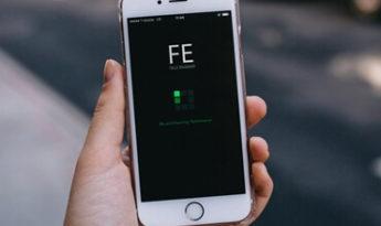 어플 없이 아이폰 사진 숨기기 간단한 방법