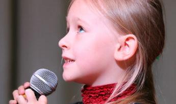 노래가사로 노래찾기 쉬운방법