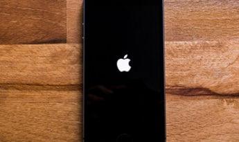 아이폰 카드등록 및 삭제 방법