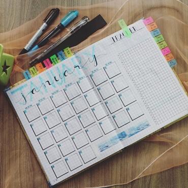 iphone google calendar sync