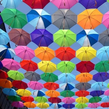 Color Combination Site