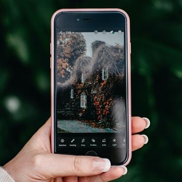 Download iPhone Kakao Talk Theme